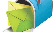 Cuál es el código postal de Guatemala