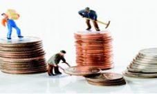 Cuál es el salario mínimo en Guatemala