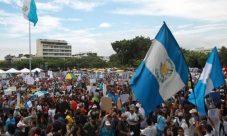 ¿Qué son los derechos humanos en Guatemala?