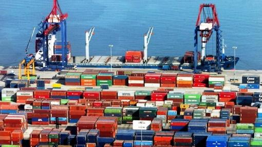 Qué productos exporta Guatemala