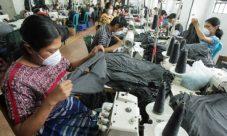 10 derechos de los trabajadores en Guatemala