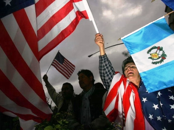¿Cuántos guatemaltecos hay en Estados Unidos?